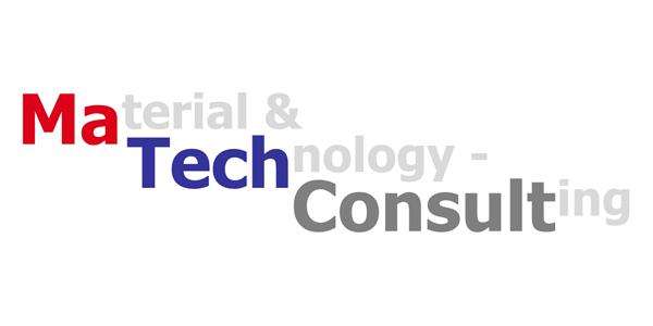 MaTech-Consult GmbH
