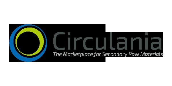 Circulania Services GmbH