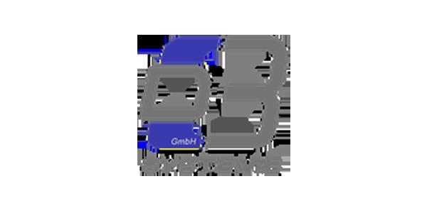 D3 Systeme GmbH