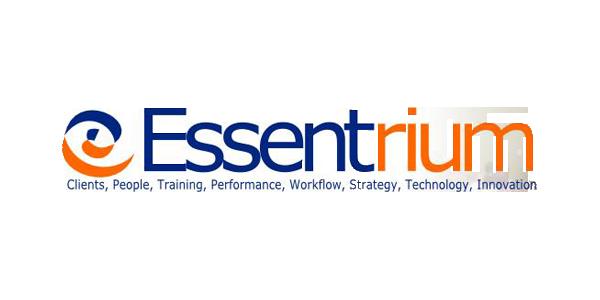 Essentrium
