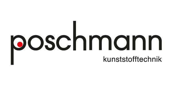 poschmann kunststofftechnik GmbH & Co. KG