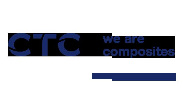 CTC GmbH