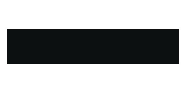 HEGGEMANN AG