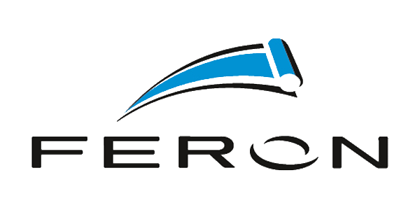 Aluminium Féron GmbH & Co. KG