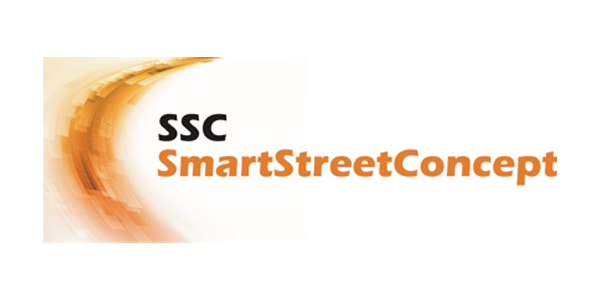 SmartStreetConcept GmbH