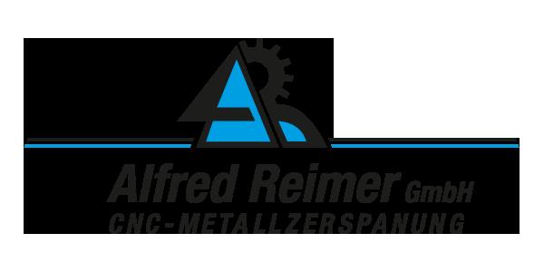 Alfred Reimer GmbH