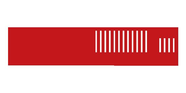 COPT - Zentrum für organische Elektronik