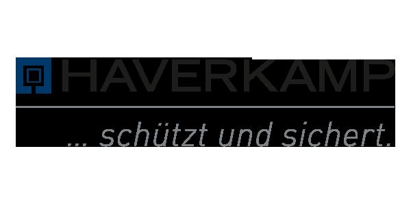 HAVERKAMP GmbH